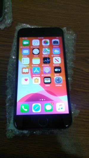 iPhone 6s unlocked 64GB for Sale in Detroit, MI