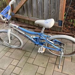 Kids Bike Free for Sale in Woodway,  WA