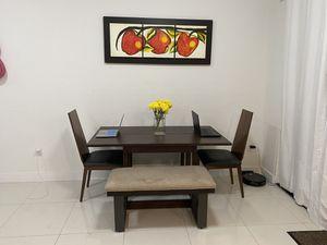 Cool working spot! $276 OBO! for Sale in Miami, FL