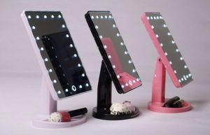 LED Vanity Mirror / Makeup vanity for Sale in Irving, TX
