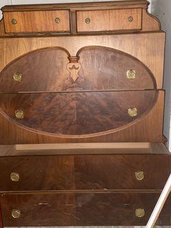 Dresser for Sale in Cumberland,  VA