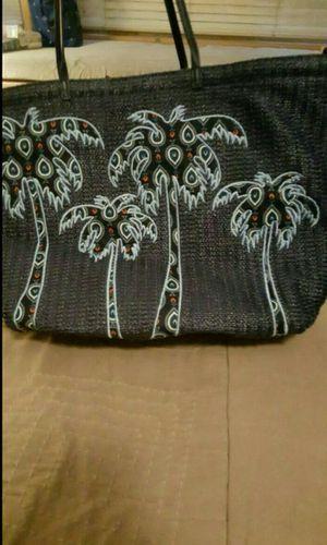 Vera Bradley beach bag for Sale in Las Vegas, NV