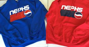 Nephs Hood clothing for Sale in Pittsburgh, PA