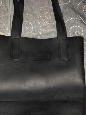 Bags for Sale in Oak Park, IL