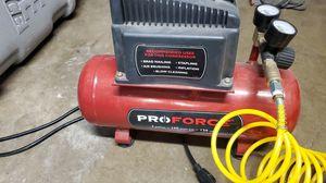 Mino compressor for Sale in Concord, CA