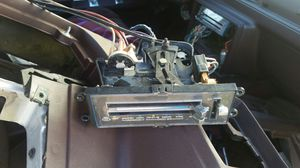Chevy Monte Carlo parts for Sale in Columbus, OH