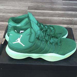 Nike Jordan's for Sale in Laguna Niguel, CA