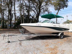 Boat for Sale in Tampa, FL