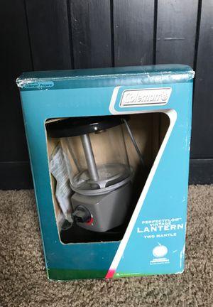 Lantern $10! for Sale in Clovis, CA