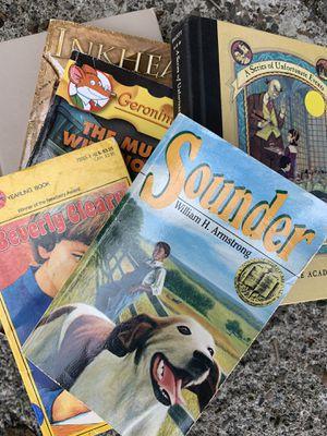 Children's books for Sale in Graham, WA