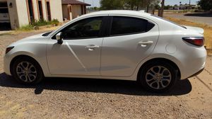 2019 Toyota Yaris LE for Sale in Gilbert, AZ