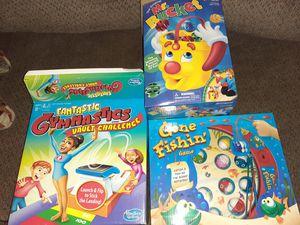 Kids Games for Sale in Glendora, CA