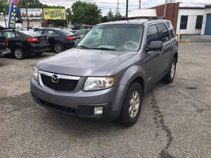 2008 Mazda Tribute for Sale in Cleveland, OH