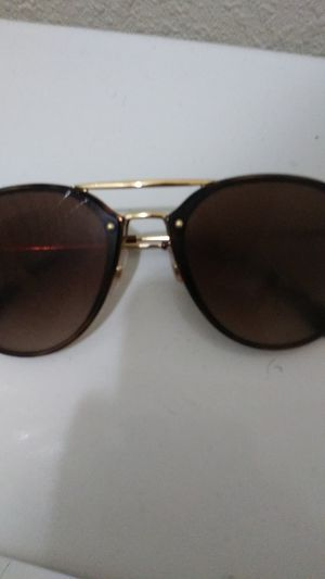 Ray ban for Sale in Dallas, TX