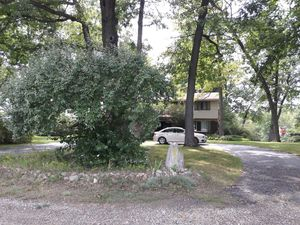 Home for sale for Sale in Holly, MI