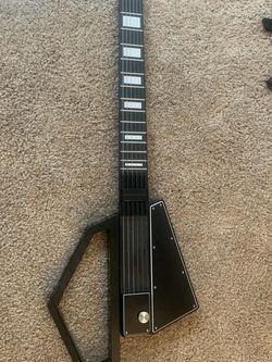 Jammy Midi Guitar for Sale in Newport Beach,  CA