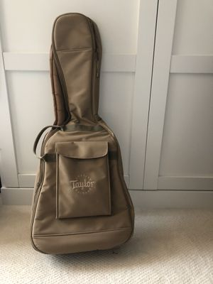Guitar Bag for Sale in Chicago, IL