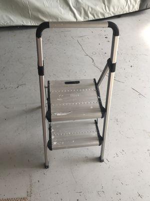 Step ladder for Sale in Palm Beach Gardens, FL