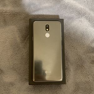LG PHONE for Sale in Modesto, CA