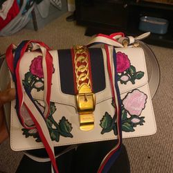 Gucci Bag for Sale in Fort Washington,  MD