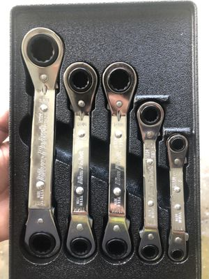Snap on blue point wrenches for Sale in Santa Ana, CA