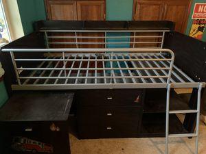 Twin bed for Sale in Longview, WA