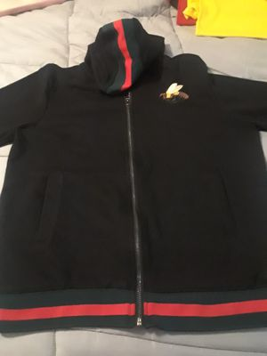jacket L for Sale in Plano, TX