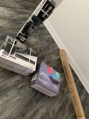 Brand New Projector Kit for Sale in Murfreesboro, TN