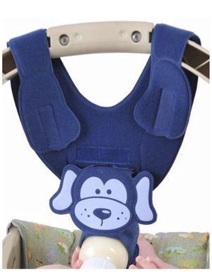 car seat bottle holder for Sale in Saint Johns, FL