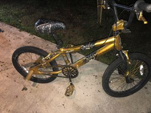 New And Used Bicycles For Sale In Naples Fl Offerup