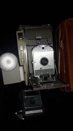 "The Polaroid 800 Land Camera, ""The 800"" Polaroid 1957-1962 for Sale in Davenport, FL"