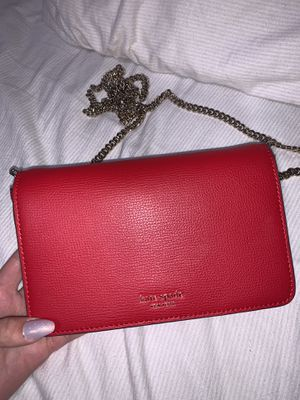 KATE SPADE BAG/WALLET for Sale in Woburn, MA