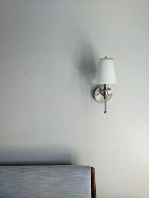 Two sconces for Sale in Houston, TX