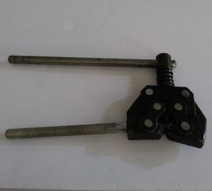 Motorcycle Bicycle Scooter Chain Cutter Link Breaker Tool Great Condition for Sale in San Diego, CA
