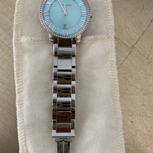 Tiffany watch for Sale in Fort Lauderdale, FL
