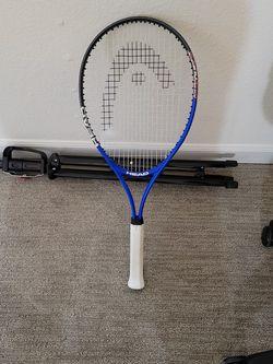 Head Tennis Racket for Sale in Redmond,  WA