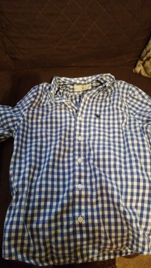 Abercrombie kids clothes for Sale in Aurora, IL