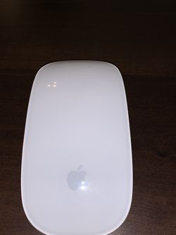 Apple Magic Mouse 2 for Sale in Queens,  NY