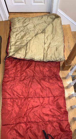 6ft Sleeping Bag for Sale in Salem, MA