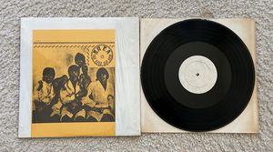 "The Beatles ""Shea The Good Old Days"" vinyl lp Not On Label Unofficial Beatleg still in shrink like new copy Rock for Sale in Laguna Niguel, CA"