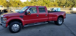 2008 f 450 for Sale in Tallmadge, OH