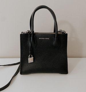 MICHAEL KORS Handbag for Sale in Doraville, GA