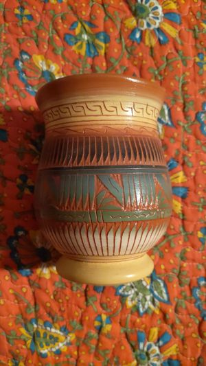 Navajo Pottery for Sale in Whittier, CA