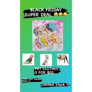 BLACK FRIDAY SUPER SALE 🥳🥳🥳 for Sale in Carrollton, TX
