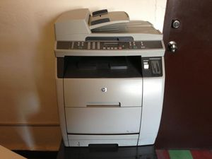 HP 2840 for Sale in Richland, MO