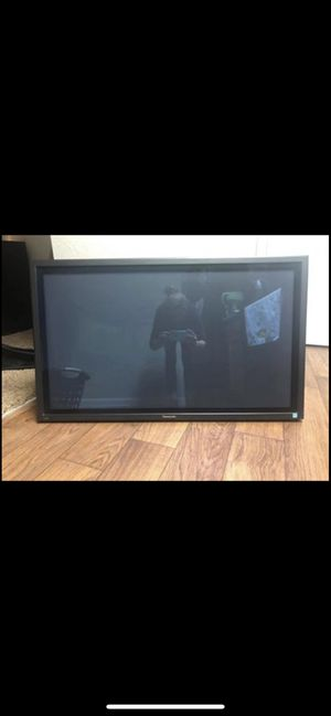 36 in Panasonic sports bar monitor screen for Sale in East Point, GA