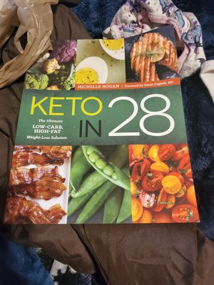 Diet book 1 for Sale in Westport, WA