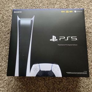 PlayStation 5 for Sale in Miami, FL