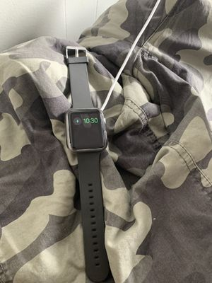 Apple Watch series 1 - 42 mm for Sale in Indianapolis, IN