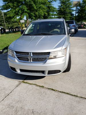 2011 Dodge Journey Express for Sale in Stone Mountain, GA